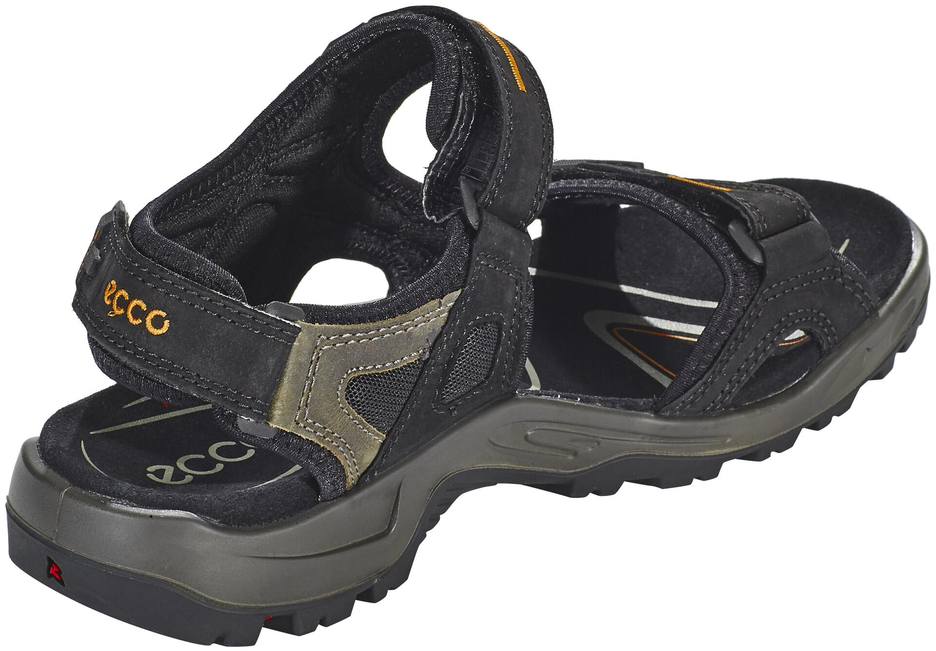 ECCO Sandals   Womens ECCO Flash Casual Sandal marine ECCO Shoes, Sandals